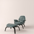 chair minotti prince