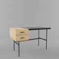 desk-table